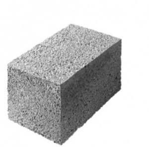 bloczki fundamentowe leca blok