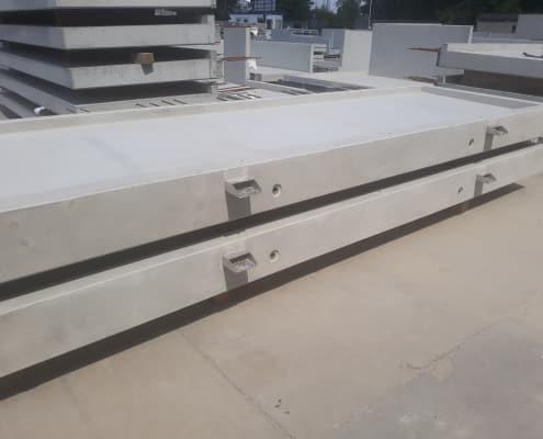 balkon prefabrykowany cena 495x400 Bloczek betonowy
