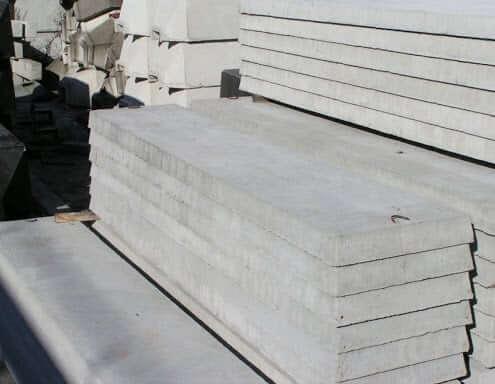 korytkowe 495x384 Bloczek betonowy