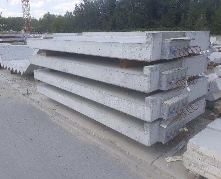 plyty balkonowe 845x684 Balkony prefabrykowane