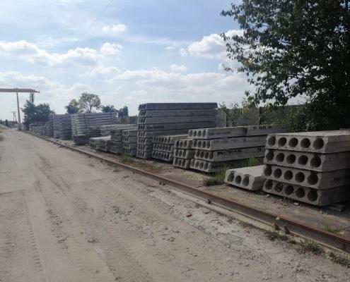 plyty zeranskie cena 495x400 Bloczek betonowy