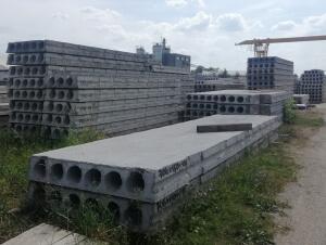 plyty zeranskie producent 300x226 Płyty Żerańskie