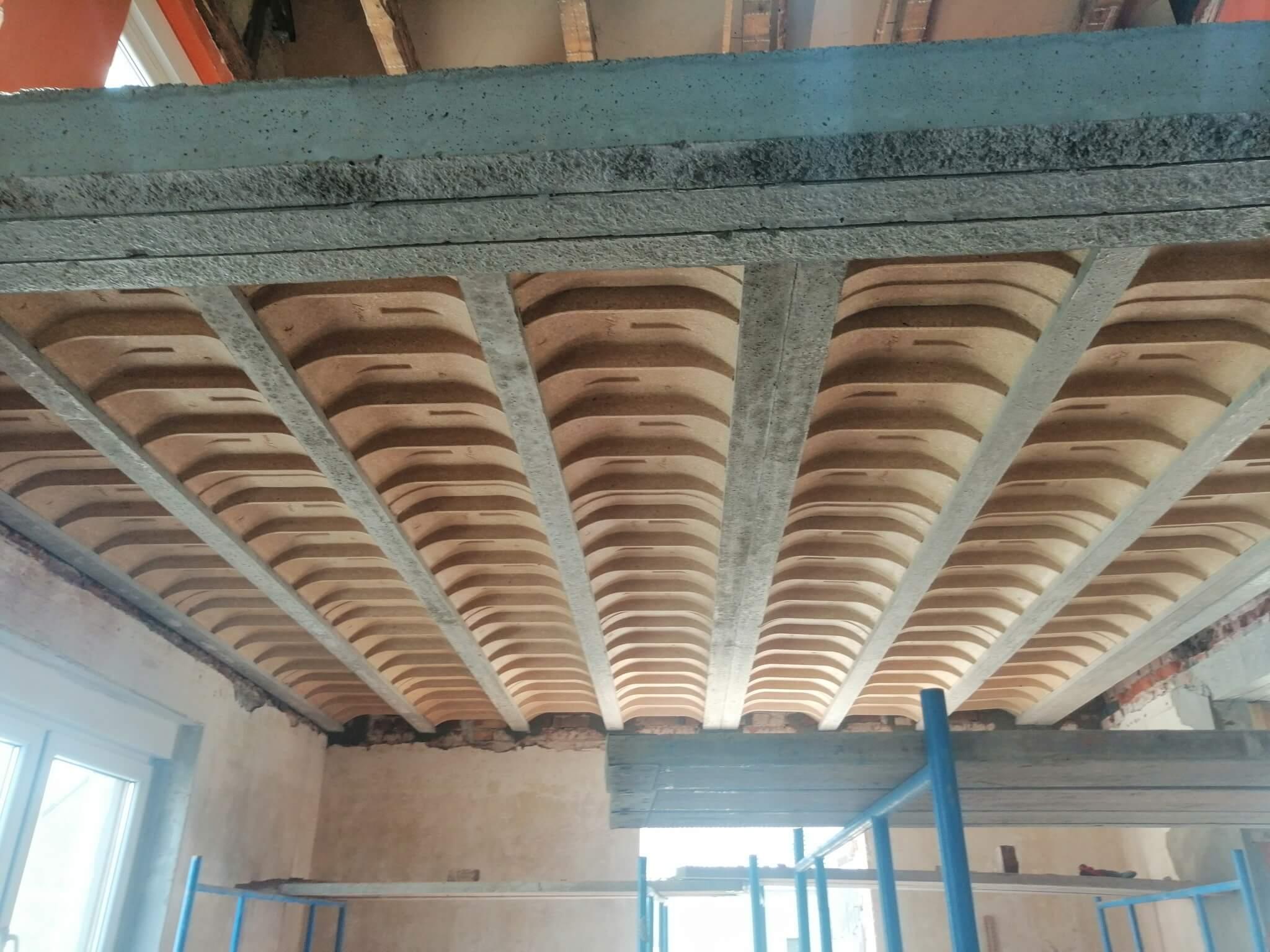 strop sprezony rectolight scaled Strop Sprężony
